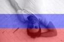 Персональный фотоальбом Ильи Глинникова