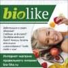 Bio-like