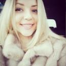 Персональный фотоальбом Алины Шыхкаибовой