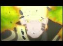 Наруто-Ураганные-Хроники-Обзор-494-495-Эпизодов-Свадьба-Наруто-Хинаты-И-Про-Боруто