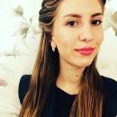Персональный фотоальбом Ксении Сидоренковой