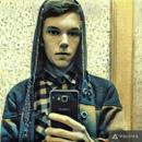 Персональный фотоальбом Антона Бездетко