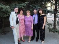 фото из альбома Саши Евгеньева №16