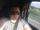 Дмитрий Елаго