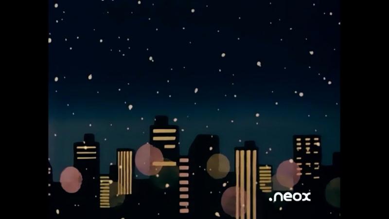 Shin Chan Capitulo 127 Escribo las postales de año nuevo
