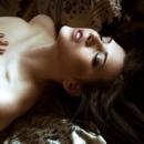 Фотоальбом Евгении Таланиной