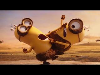 Minions Mini-Movies s01e01_720