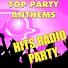 DJ Antonio Vs. Glenn Morrison - Goodbye (Buddha Bar Hitup Mix) (Lgm Rip)