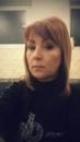 Персональный фотоальбом Юлии Рубашевской