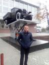 Фотоальбом Сергея Купреева