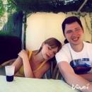 Фотоальбом Евгения Чернова