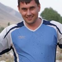 СергейЛебедуха