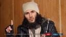 Павел Дуров фотография #12