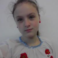 Фотография профиля Вики Коваль ВКонтакте