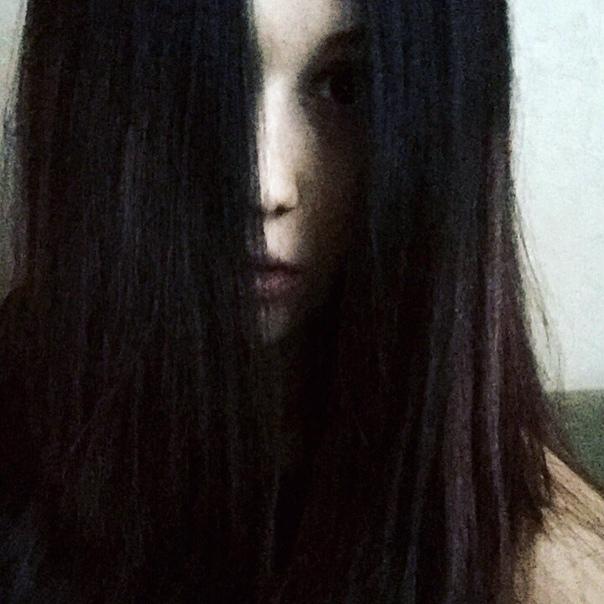Elya Karimova, Ногинск, Россия