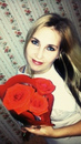 Фотоальбом Марии Акуловой