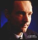 Бернерс-Ли Тим фотография #11