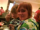 Анка Латыпова фотография #39