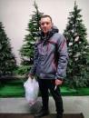 Персональный фотоальбом Жени Таврова