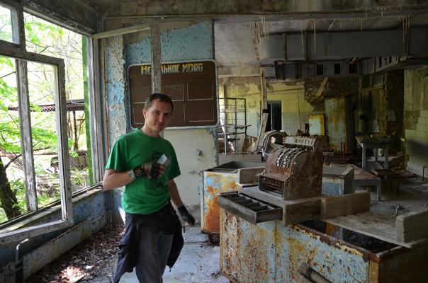 Юрий Крапивин, 35 лет, Энергодар, Украина