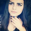 Персональный фотоальбом Анастасии Назаренко
