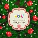 Ворк Анна | Новосибирск | 45