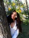 Мария Белоус фотография #10
