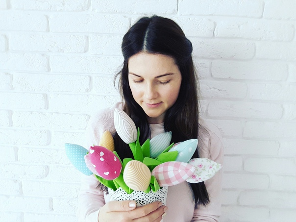 Наталія Терпелюк, Коломыя, Украина