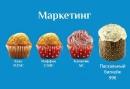 Гредюшко Максим   Казань   37