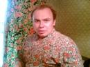 Фотоальбом Юрия Алексеева