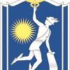 """Минский филиал УО """" БТЭУ ПК """""""
