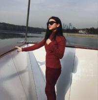Сание Идрисова фото №24