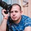 Evgeny Klimenko