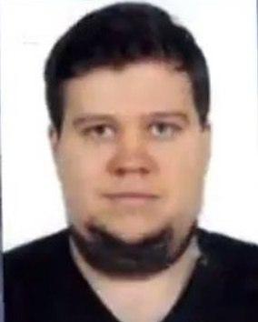Алексей Горбунов, Барнаул - фото №9