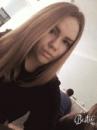 Персональный фотоальбом Кати Коваленко
