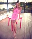 Екатерина Левинская фотография #30