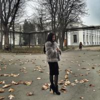 Сание Идрисова фото №43