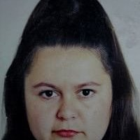 Татьяна Яценко