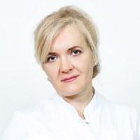 МарияМиронова