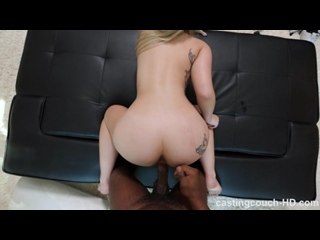 latina lesbians sucking tits