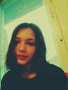 Персональный фотоальбом Ани Шилиной