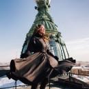 Фотоальбом Екатерины Скобейко
