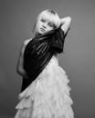 Марина Третьякова фотография #9