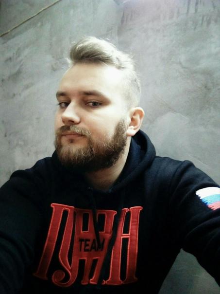 Дмитрий Дивеев, Пенза, Россия