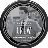 American Crew King Grooming Cream