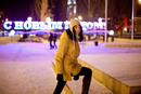 Софья Карева фотография #9