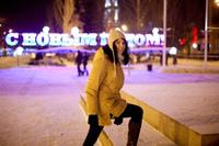 Софья Карева фото №9