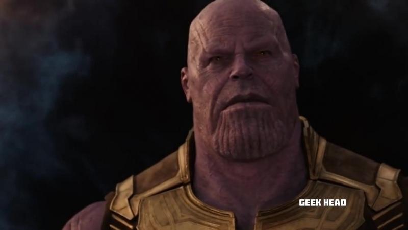 Мстители могучие герои земли