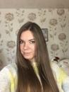 Фотоальбом Алины Князевой