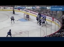 NHL On The Fly 18.04.2019, Eurosport Gold HD